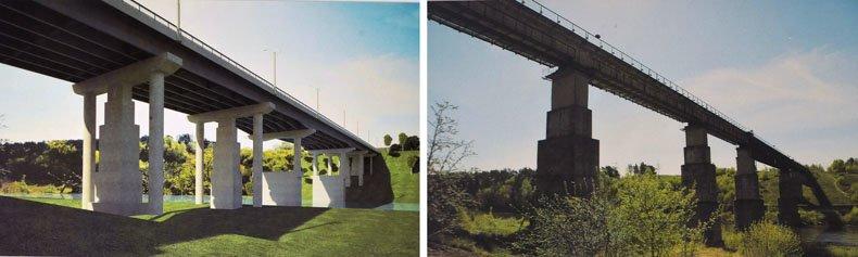 Архитекторы предлагают в Гродно благоустроить Городничанку, построить летний амфитеатр и создать музей БЖД (фото) - фото 1