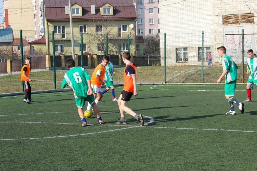 dvorovyi futbol3