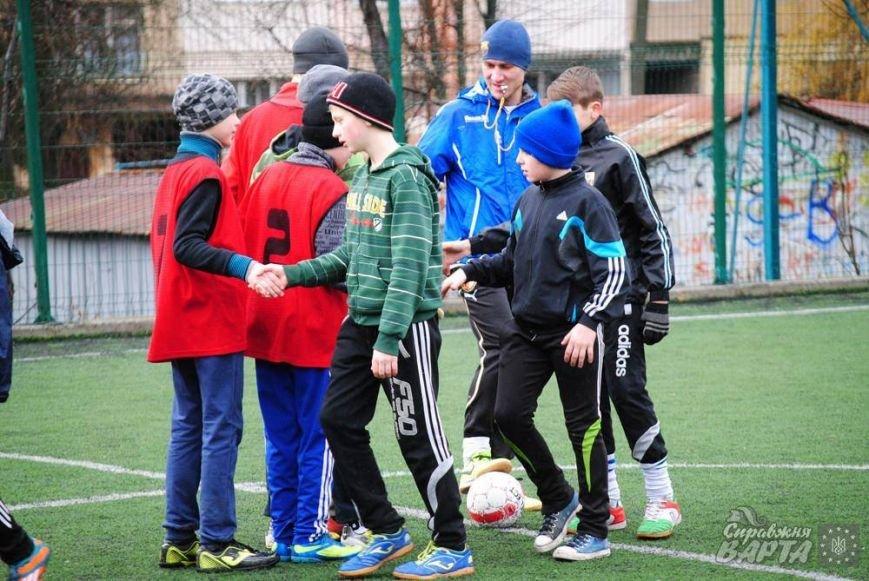dvorovyi futbol2