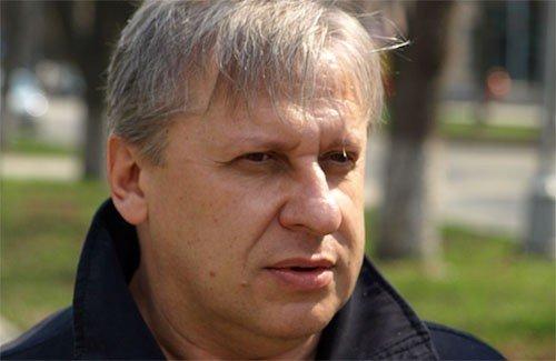 Владимир Мохначев (poltava.to) - копия