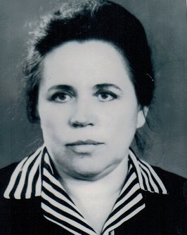 Шепелева Н.Ф.