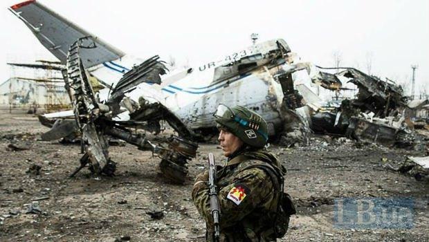 Переводчик «ДНР»: «Все эти Гиви и Мотороллы, все это фигня - их никогда на фронте нет» (фото) - фото 3
