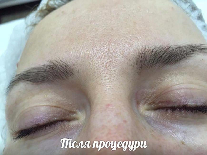 Primavera презентує іванофранківцям унікальну технологію Yumi Lashes, фото-2