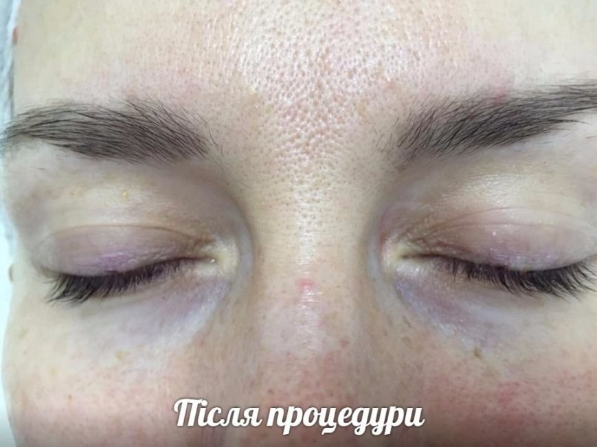 Primavera презентує іванофранківцям унікальну технологію Yumi Lashes (фото) - фото 3