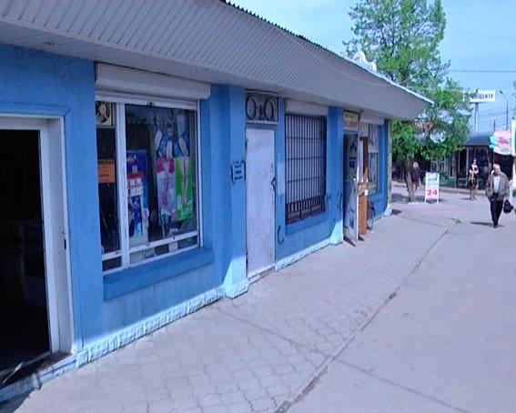 В Харькове милиция «накрыла» две точки по продаже спайсов (ФОТО) (фото) - фото 1