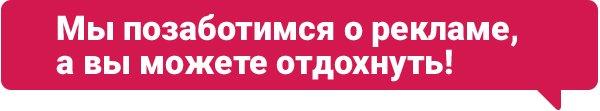 Нововведение на сайте 0552.ua (фото) - фото 9