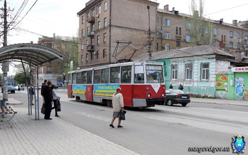 30_04_2015_Mariupol_tramvay_02s