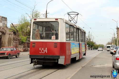 30_04_2015_Mariupol_tramvay_07s