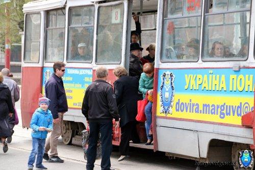 30_04_2015_Mariupol_tramvay_03s