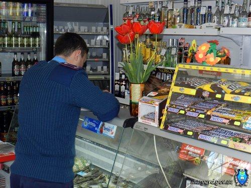 30_04_2015_Mariupol_reydy_04s