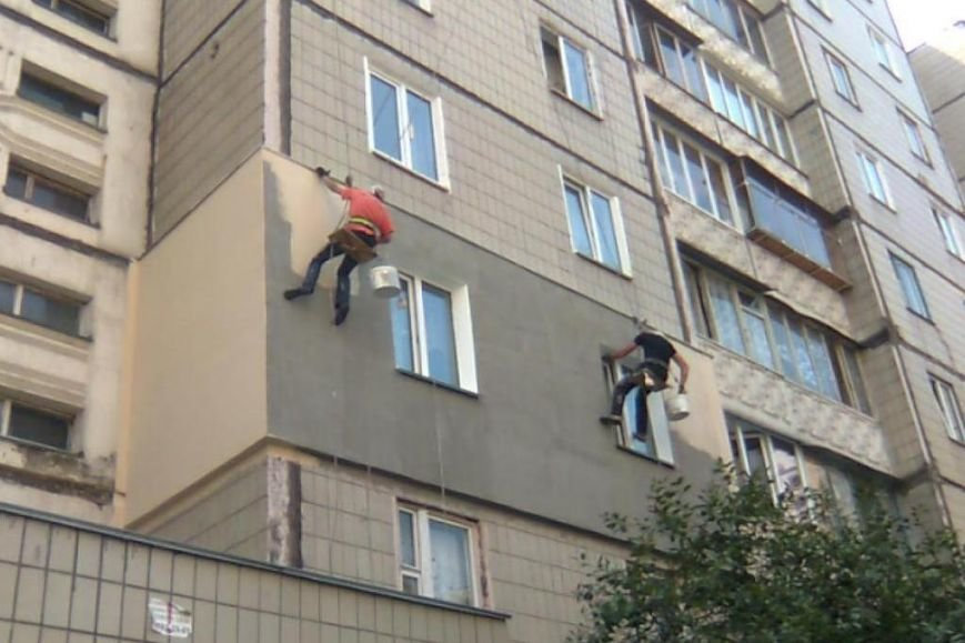 Как черниговцам сэкономить на коммуналке? (фото) - фото 14