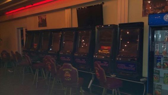 казино2