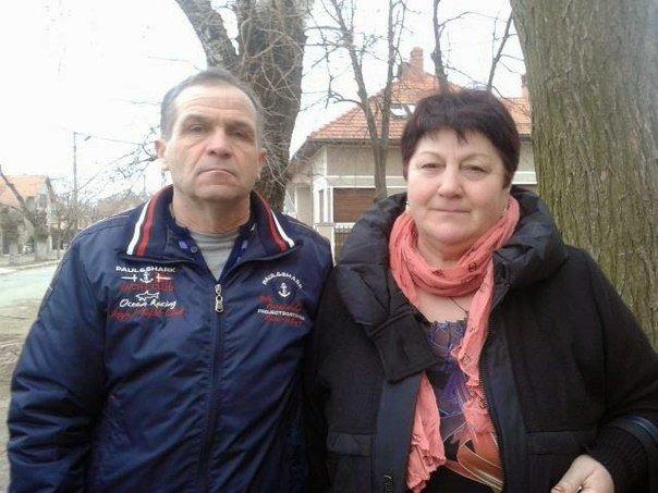 Патриот Игорь Иванов: Герой, не пустивший в Одессу войну (фото) - фото 2