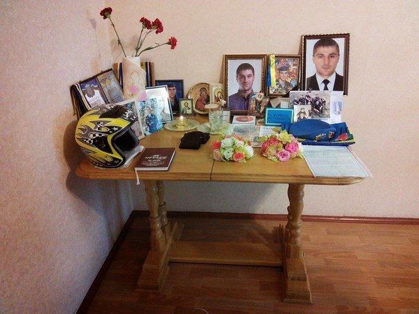Патриот Игорь Иванов: Герой, не пустивший в Одессу войну (фото) - фото 4
