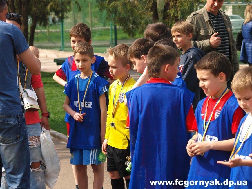 1430418964_kubok-gornyaka-den4-30-5-14-24