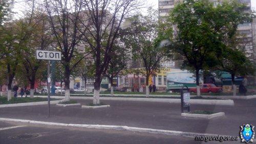 мил01_05_2015_Mariupol_torgovlya_07s