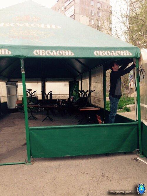 милиция1430483236-01_05_2015_Mariupol_torgovlya_01s