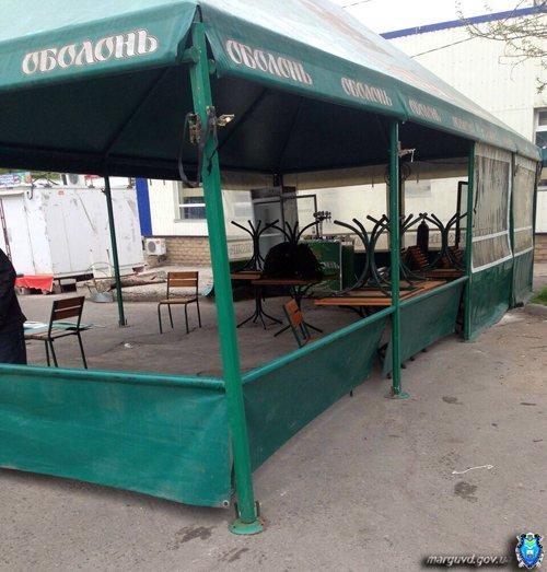 мил01_05_2015_Mariupol_torgovlya_04s