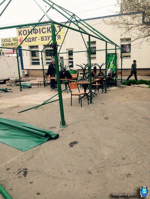 мил01_05_2015_Mariupol_torgovlya_05s