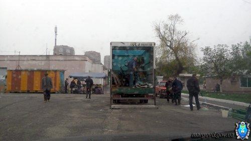 мил01_05_2015_Mariupol_torgovlya_06s