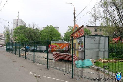 мил01_05_2015_Mariupol_torgovlya_09s