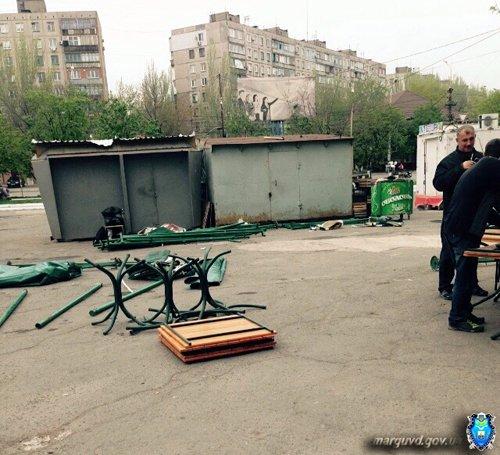 мил01_05_2015_Mariupol_torgovlya_03s