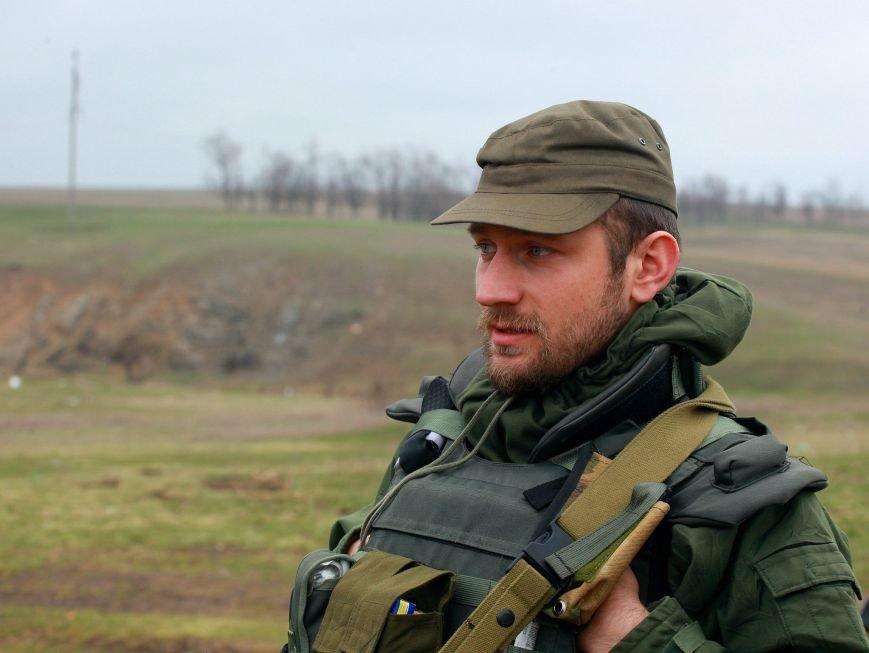 27-летний боец «Донбасса» скончался в больнице (ФОТО), фото-3