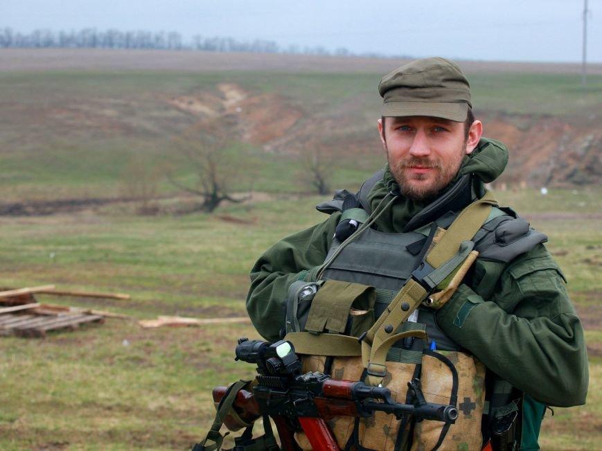 27-летний боец «Донбасса» скончался в больнице (ФОТО), фото-4