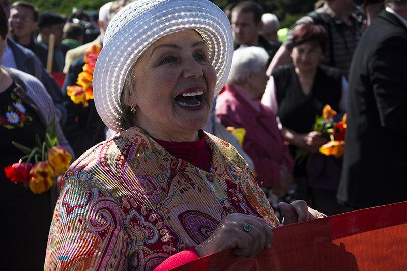 Майские праздники в Украине: переосмысление, фото-2