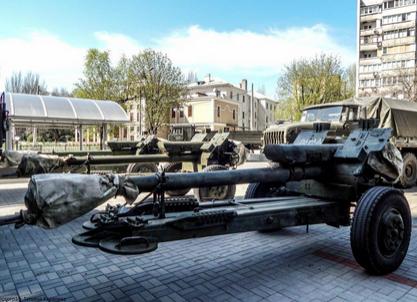 Травневі свята в Україні: переосмислення (фото) - фото 2