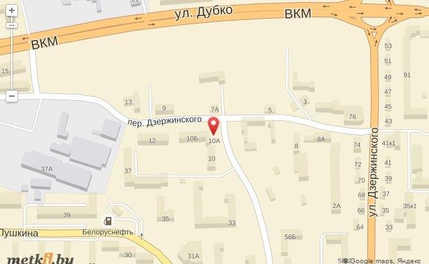 В Гродно разыскивают неизвестных вандалов, которые царапают машины - за полезную информацию обещают 1,5 млн рублей (фото) - фото 1