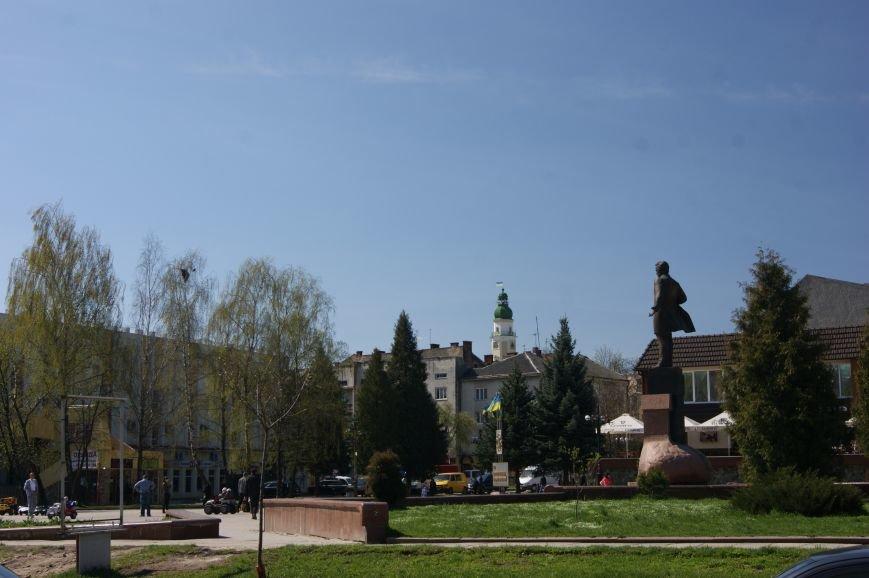 Крымские татары: Мы знаем, что обязательно вернемся на Родину (ФОТО) (фото) - фото 7
