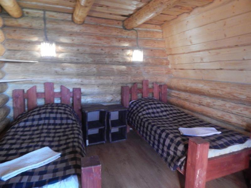 Детский лагерь в Карпатах «Воловец» (фото) - фото 2