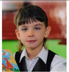 В Славянске без вести пропал 11-летний мальчик (фото) - фото 1