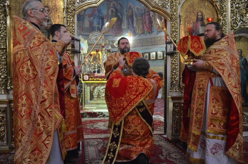 епархия1