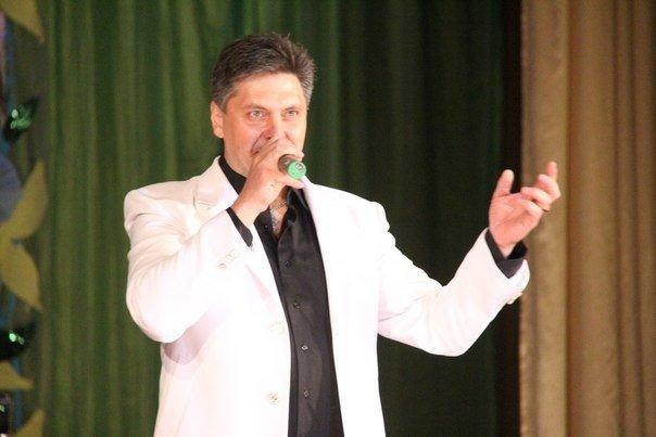 В ДК Химик прошел отчетный концерт вокальной студии «Соло» (фото) - фото 3