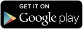 170px-Get_it_on_Google_play.svg