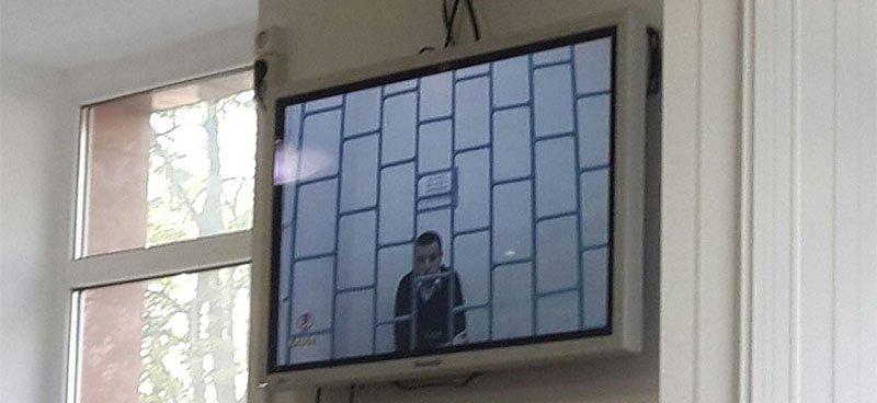 Бегущая неделя. Неожиданные судебные решения, концерт опального Нойза и что произошло с белгородским волейболом (фото) - фото 3
