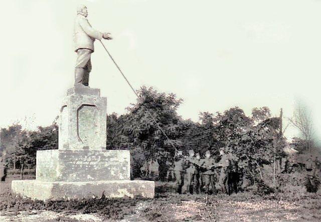 Мариуполь 1941-1943: «Маріупольска газета» (ФОТО) (фото) - фото 1