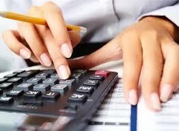 Кращі платники податків на Рівненщині (фото) - фото 1