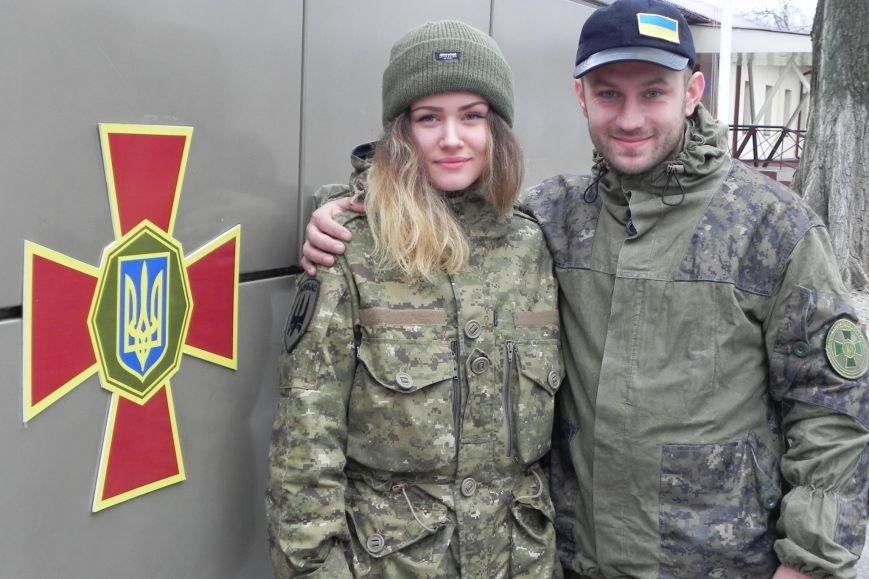 Понять войну: За неделю до смерти боец написал письмо украинцам (фото) - фото 2
