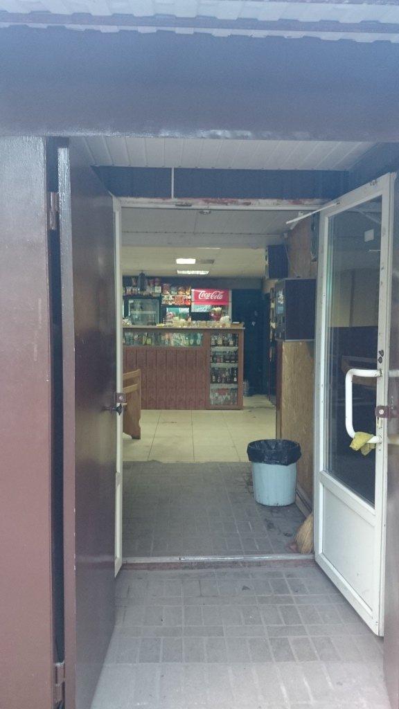 В Мариуполе у Дома связи можно попасть в «Тихий омут» (ФОТО), фото-5