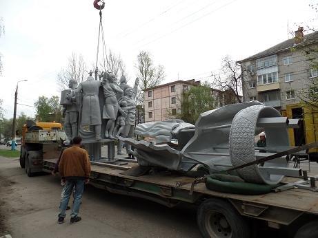 установка-памятника_1