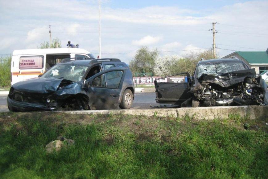 За выходные на белгородских дорогах три человека погибли и 17 пострадали в ДТП (фото) - фото 3