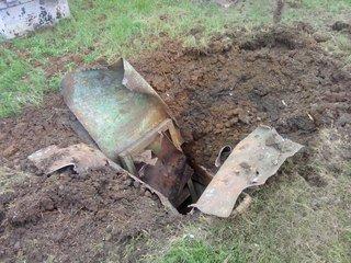 погреба 1