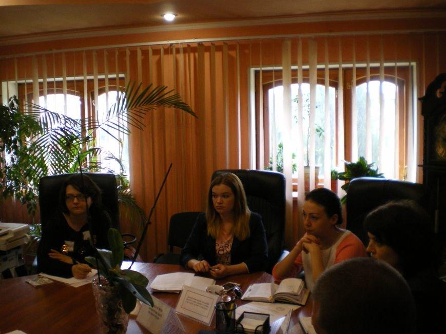Трудоустройство несовершеннолетних – приоритетная задача Димитровского центра занятости (ФОТО) (фото) - фото 2