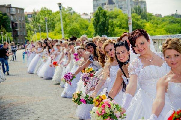 8 главных культурных событий мая в Одессе (фото) - фото 4