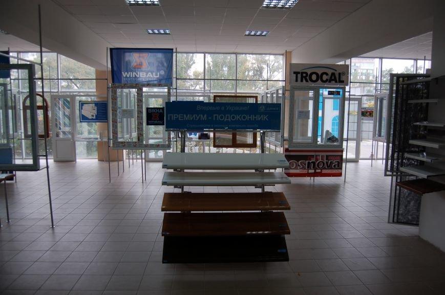 Купить окна в Мариуполе? Супермаркет ОКОН - мы стабильно работаем для Вас! (фото) - фото 3