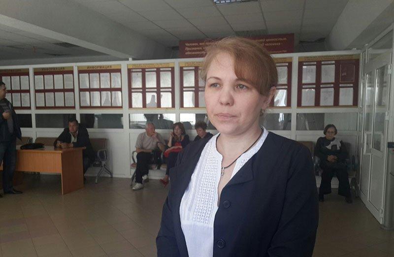Виновный в гибели белгородца водитель «Мерседеса» избежит ответственности по амнистии в честь Дня Победы (фото) - фото 1