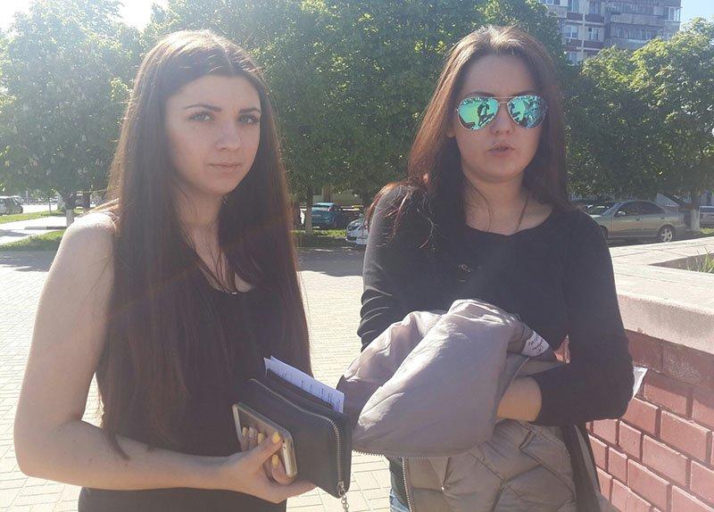 Виновный в гибели белгородца водитель «Мерседеса» избежит ответственности по амнистии в честь Дня Победы (фото) - фото 2